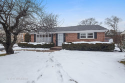 Photo of 2446 Walters Avenue, Northbrook, IL 60062 (MLS # 10619143)