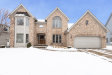 Photo of 1416 Greenlake Drive, Aurora, IL 60502 (MLS # 10619181)