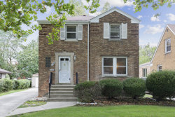 Photo of 2348 S 7th Avenue, North Riverside, IL 60546 (MLS # 10619211)