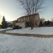 Photo of 1328 Collins Drive, Cary, IL 60013 (MLS # 10619334)