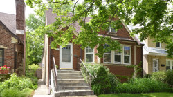 Photo of 6712 N Fairfield Avenue, Chicago, IL 60645 (MLS # 10619387)