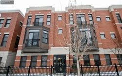 Photo of 943 W 14th Place, Unit Number 3B, Chicago, IL 60608 (MLS # 10619453)
