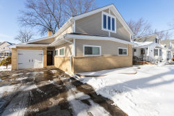 Photo of 24 Atwater Parkway, Fox Lake, IL 60020 (MLS # 10619480)