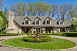 Photo of 1286 N Sheridan Road, Lake Forest, IL 60045 (MLS # 10619518)