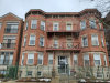 Photo of 5636 S Prairie Avenue, Unit Number 2N, Chicago, IL 60637 (MLS # 10619565)
