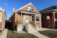Photo of 4124 W 56th Place, Chicago, IL 60629 (MLS # 10619585)