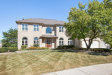 Photo of 1517 Pine Lake Drive, Naperville, IL 60564 (MLS # 10619693)