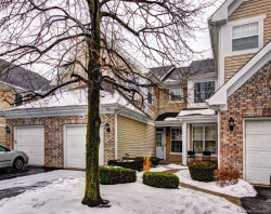 Photo of 941 Sheridan Circle, Unit Number 941, Naperville, IL 60563 (MLS # 10619857)