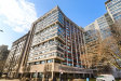 Photo of 3410 N Lake Shore Drive, Unit Number 18L, Chicago, IL 60657 (MLS # 10619961)