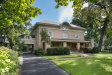 Photo of 1315 Forest Avenue, Evanston, IL 60201 (MLS # 10620080)