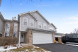 Photo of 164 Castlewood Court, Roselle, IL 60172 (MLS # 10620107)