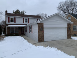 Photo of 911 N Washington Street, Wheaton, IL 60187 (MLS # 10620123)