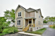 Photo of 1936 Ash Street, Des Plaines, IL 60018 (MLS # 10620138)