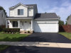 Photo of 181 Bridlewood Circle, Lake In The Hills, IL 60156 (MLS # 10620187)