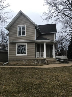Photo of 133 W Armstrong Street, Seneca, IL 61360 (MLS # 10620235)