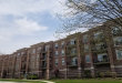 Photo of 50 S Greeley Street, Unit Number 408, Palatine, IL 60067 (MLS # 10620442)