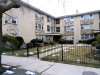 Photo of 6968 W Diversey Avenue, Unit Number 4, Chicago, IL 60707 (MLS # 10620518)