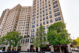 Photo of 2000 N Lincoln Park West, Unit Number 1210, Chicago, IL 60614 (MLS # 10620550)