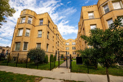 Photo of 1622 W Wallen Avenue, Unit Number 3S, Chicago, IL 60626 (MLS # 10620613)