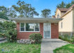 Photo of 438 W 102nd Place, Chicago, IL 60628 (MLS # 10620617)