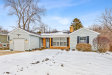 Photo of 6N681 Cloverdale Road, Roselle, IL 60172 (MLS # 10620619)
