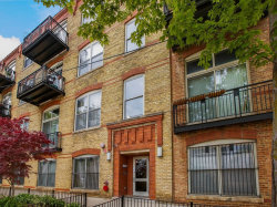 Photo of 1740 N Maplewood Avenue, Unit Number 412, Chicago, IL 60647 (MLS # 10620624)