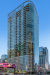 Photo of 600 N Fairbanks Court, Unit Number 3206, Chicago, IL 60611 (MLS # 10620648)