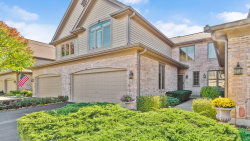 Photo of 26W101 Klein Creek Drive, Winfield, IL 60190 (MLS # 10620691)