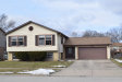Photo of 708 W Brittany Drive, Arlington Heights, IL 60004 (MLS # 10620781)