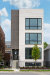 Photo of 4321 N Cicero Avenue, Unit Number G, Chicago, IL 60641 (MLS # 10620800)