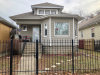 Photo of 11915 S Yale Avenue, Chicago, IL 60628 (MLS # 10620826)