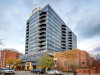 Photo of 1309 N Wells Street, Unit Number 505, Chicago, IL 60610 (MLS # 10620842)