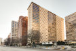 Photo of 3950 N Lake Shore Drive, Unit Number 222, Chicago, IL 60613 (MLS # 10620848)