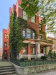 Photo of 849 W Wolfram Avenue, Unit Number 1, Chicago, IL 60657 (MLS # 10620916)