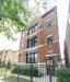 Photo of 5741 W Lawrence Avenue, Unit Number 3, Chicago, IL 60630 (MLS # 10620929)