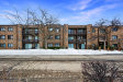 Photo of 1100 E Randville Drive, Unit Number 305, Palatine, IL 60074 (MLS # 10621036)
