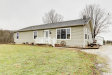 Photo of 5 N 2500e Road, Paxton, IL 60957 (MLS # 10621278)