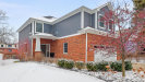 Photo of 5322 8th Avenue, Countryside, IL 60525 (MLS # 10621717)