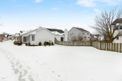 Tiny photo for 956 Breton Court, Batavia, IL 60510 (MLS # 10621865)