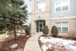 Photo of 1291 W Lake Street, Unit Number 106, Addison, IL 60101 (MLS # 10622293)