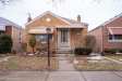 Photo of 2233 Forest Avenue, North Riverside, IL 60546 (MLS # 10622682)