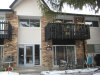 Photo of 13A Kingery Quarter Lane, Unit Number 202, Willowbrook, IL 60527 (MLS # 10622761)