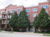 Photo of 9864 Leland Avenue, Unit Number 316, Schiller Park, IL 60176 (MLS # 10622839)