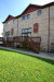 Photo of 215 W 30th Street, Unit Number B, Chicago, IL 60616 (MLS # 10623450)
