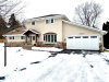Photo of 23w506 W Ardmore Avenue, Roselle, IL 60172 (MLS # 10623872)