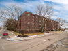 Photo of 8455 W Leland Avenue, Unit Number 106N, Chicago, IL 60656 (MLS # 10624385)