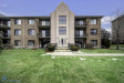 Photo of 11019 Deblin Lane, Unit Number 1C, Oak Lawn, IL 60453 (MLS # 10624680)