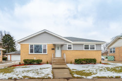 Photo of 5016 W Hawthorne Avenue, Hillside, IL 60162 (MLS # 10625128)