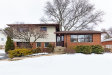 Photo of 619 S George Street, Mount Prospect, IL 60056 (MLS # 10625399)
