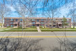 Photo of 245 N Mill Road, Unit Number 1C, Addison, IL 60101 (MLS # 10625551)